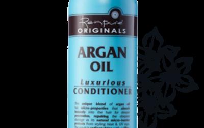 Argan Conditioner 16oz