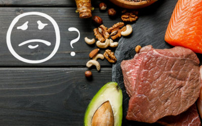 The 3 worst mistakes you can make if you are in Keto