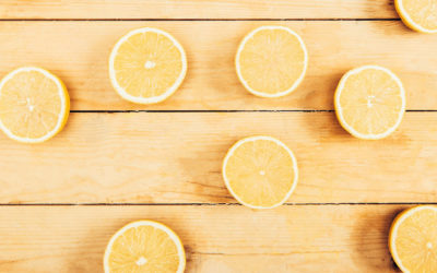 3 of The Best Sources of Vitamin C