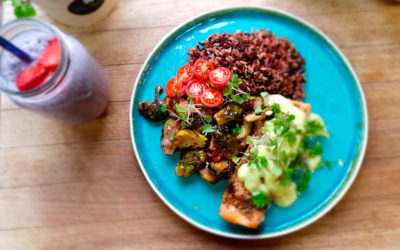 3 Tasty Multi Collagen Protein Recipes