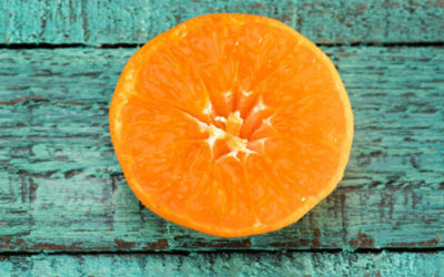 7 Amazing Ways Vitamin C Supports your Immune System