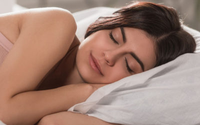 "Why a Good Night Sleep Is so Important for Your Immune System and the Real meaning behind ""Beauty Sleep"""