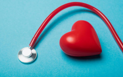 All You Need to Know About Having a Healthy Heart